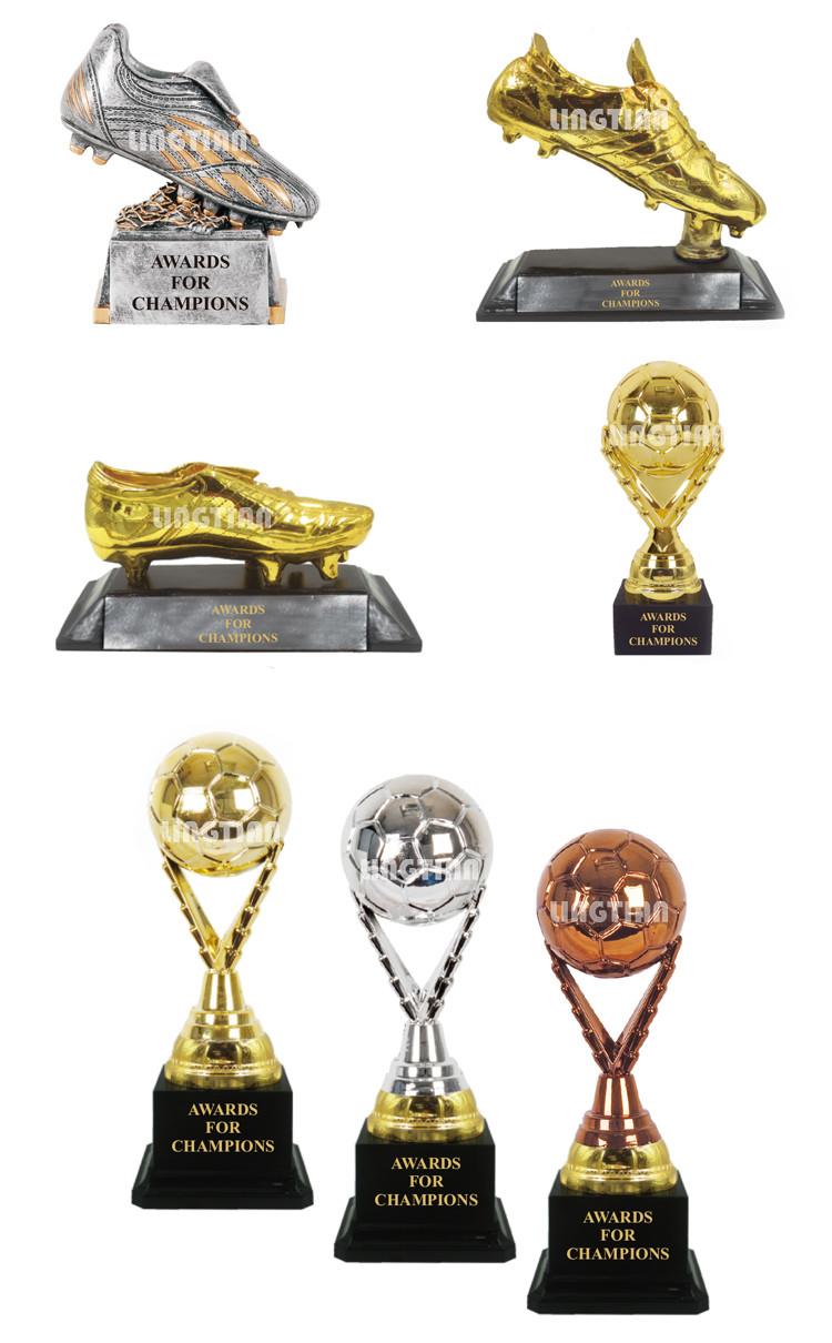 soccer-trophy-cups