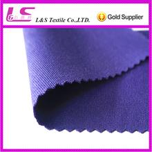(70+40)*(140+40)(105+70)D elastic/stretch/lycra fabric 57% nylon 9% spandex 34% cotton fabric