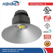 150 Watt High Bay LED Light 150w high power 150W Led High Bay Light