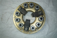 Dongfeng DF 244 DF-244 Tractor Parts Clutch Cover