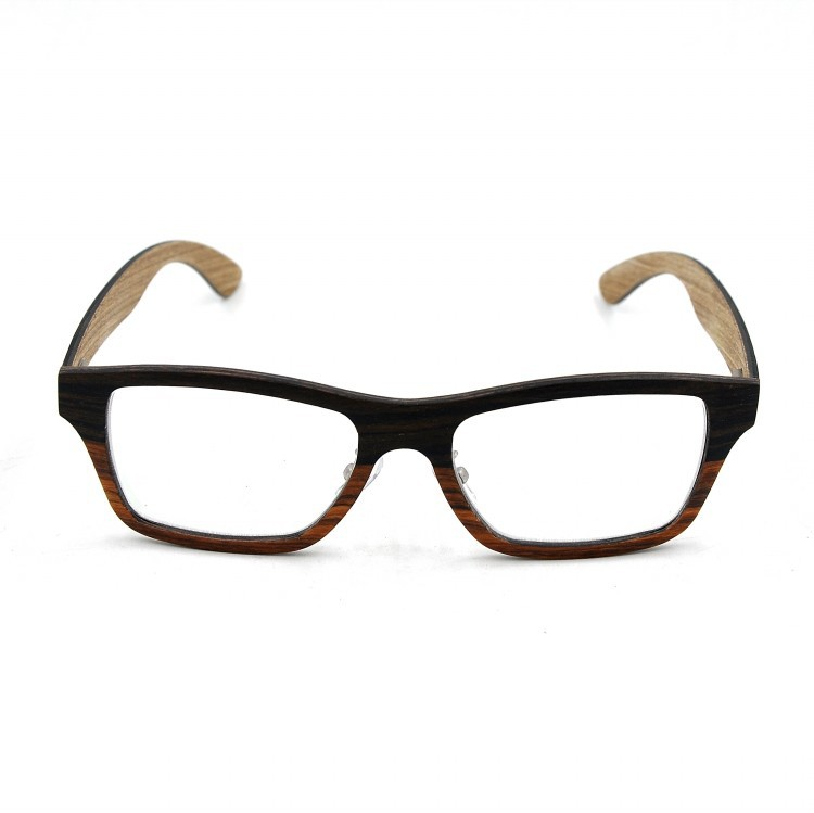 Optical Frames Reading Glasses High Quality New Design ...
