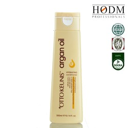 CUSTOMIZED Best deep moisturizing conditioner for damaged hair with plant proteins and antioxidants