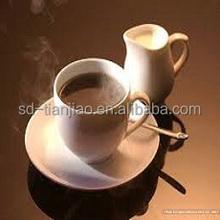 tianjiao coffee mate