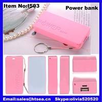 2800 power bank external battery charger wholesale perfume 2800mah power bank