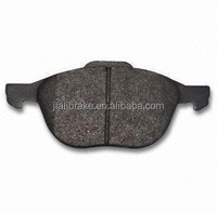 Brake pads for Ford Focus SVT 2002-2004 front 1355950 for FORD TRUCK Transit Connect