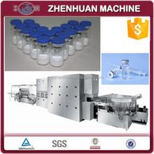 capping machine for vial/penicillin bottle/small bottle