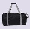 Wholesale large size folding traveling bag fashion gym duffle bag