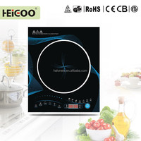 smart cooker induction heating boiler electric steamer technique cookware