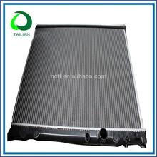High Quality Car Radiator ,New Auto Daewoo Radiator,AT Heavy Equipment Radiators