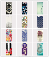 cell phone case for huawei ascend p7 wholesale cell phone case