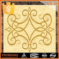 China wholesale high quality water resistant chipboard flooring