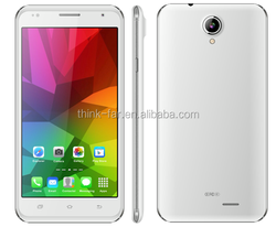 X-BO V8 5.5 Inch MTK6572 dual core Dual sim 3G GPS WIFI smart android 4.4 mobile phone