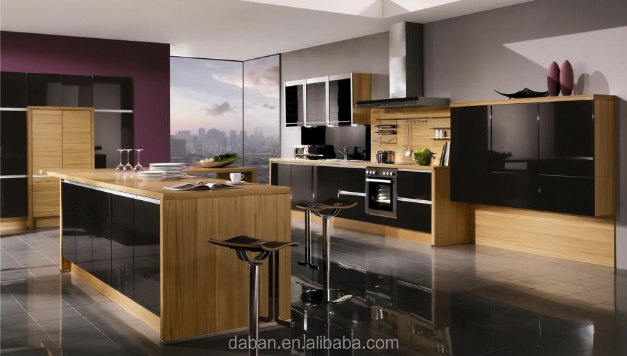 Bonito Muebles De Cocina De Acrílico Elaboración - Ideas para ...