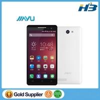 "Original JIAYU F2 4G FDD LTE Smartphone MTK6582 Quad core 2GB RAM 16GB ROM 5"" Gorilla Glass Android 4.4 Dual SIM Unlocked Phone"