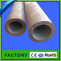 The difference between the api 5l seamless tube and api 5ct seamless tube