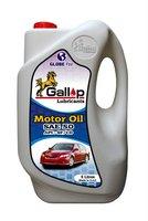 Gallop Motor oil(SAE : 40/50 API : SF/CD, SJ/CF)