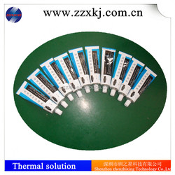 Good quality thermal conductive glue G100