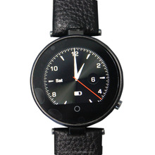 [Smart-Times]Android Phone Watches 2015 Cheap Watch Phones For Sale smart watch s365