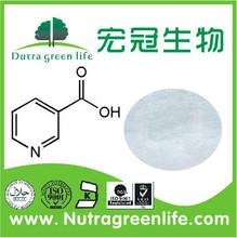 wholesale vitamins,nicotinamide,vitamin b3 food ingredient