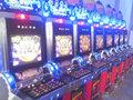 Indonesia caliente de la venta game fishing / DF-F150 Casino ranura juego máquinas / juego juego de la máquina