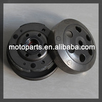 Motorcycle accessories GY6 50 Clutch