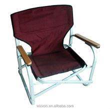 Cheap Aluminium Folding Chair For Sale