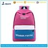 soft canvas backpacks for school school bags trendy backpack