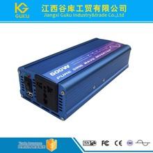 dc power supply 12v 500w ac inverter power converter inverter generator inverter price