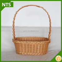 NTS High Quality Custom Handcrafted Artificial Fruit Basket