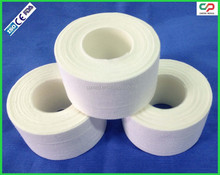 Ankle Support Bandage Tape