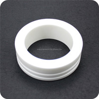 high hardness precision ceramic machinery part