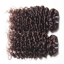 Fast Delivery Kinky Curly Wholesale Virgin Indian Hair&Indian Human Hair India&Indian Hair Styles Pictures