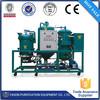 leading decolorization system alfa laval oil purifier.