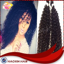 Malaysian Virgin Natural Wave Human Hair wig