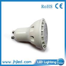 Foco de LED