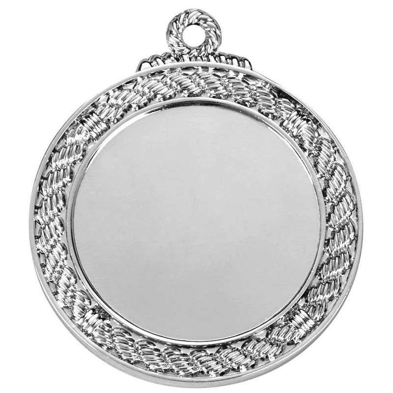 blank medal 2.jpg