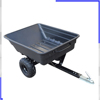 Top quality wholesale utility small trailer