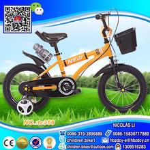 foto de bicicleta venta en línea modelo variable bicicleta