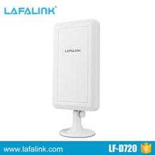 150mbps 8188E usb network card for laptops