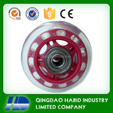Wholesale Scooter Alloy Wheel Bearings
