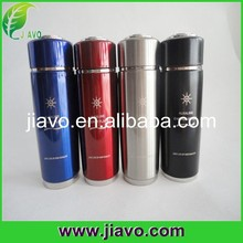 Easy carrying&Convenient Alkaline water bottle with best price&high quality