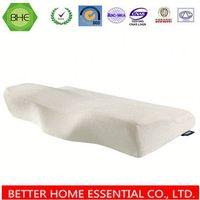 2014 Hot Sale pillow phone