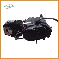 ATV Quad 125cc Engine Pit Dirt Bike Parts lifan 125cc engine