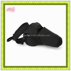 Factory supply professional neoprene digital camera bag