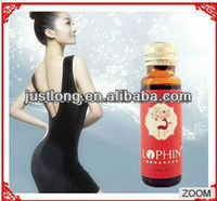 Deer collagen slim liquid collagen