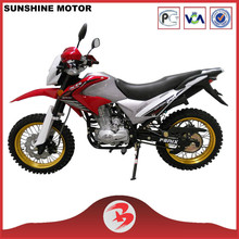 New Adult 250cc Dirt Bike