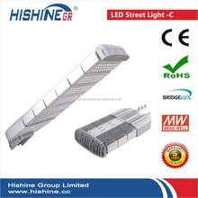 Best sales 300w led street light CUL VDE CE ROSH UL led street light module solar led street light