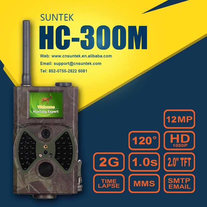 HC-300M.jpg