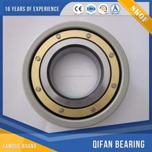Steel ball bearing Deep groove ball bearing 62212 2RS