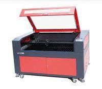 acrylic box /plywood brand laser cutting machine price